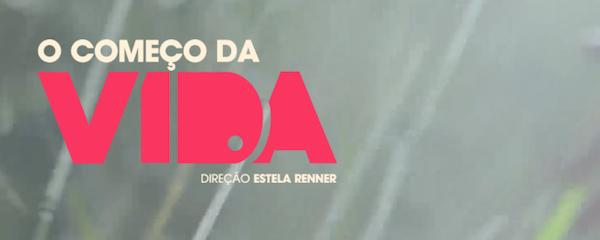Logo-OCDV