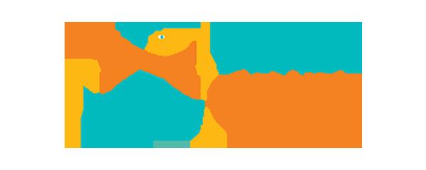 Logo-PCDC