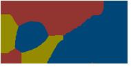 Imagem do logo  da Fundação Maria Cecilia Souto Vidigal .