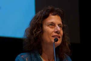 Irene Rizzini