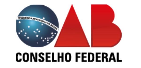 Instituto Alana assina Termo de Parceria com OAB