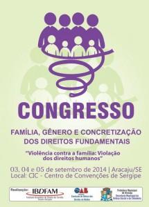congresso_ibdfam2014