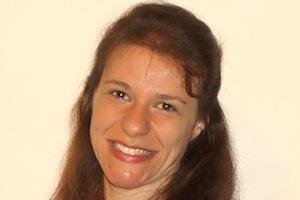 Denise Auad