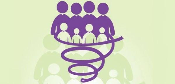 Congresso: Família, Gênero e Concretização dos Direitos