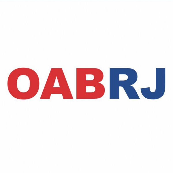 Instituto Alana assina Termo de Parceria com OAB/RJ