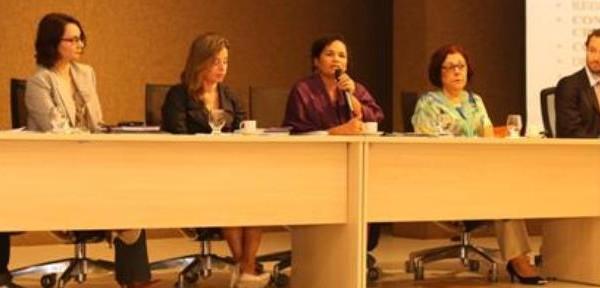 Evento da OAB Ceará debate abusividade da publicidade infantil