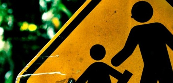 Direitos das crianças, ainda desconhecidos
