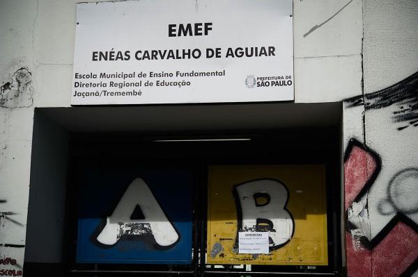 emef-eneas-de-carvalho-aguiar-600x399