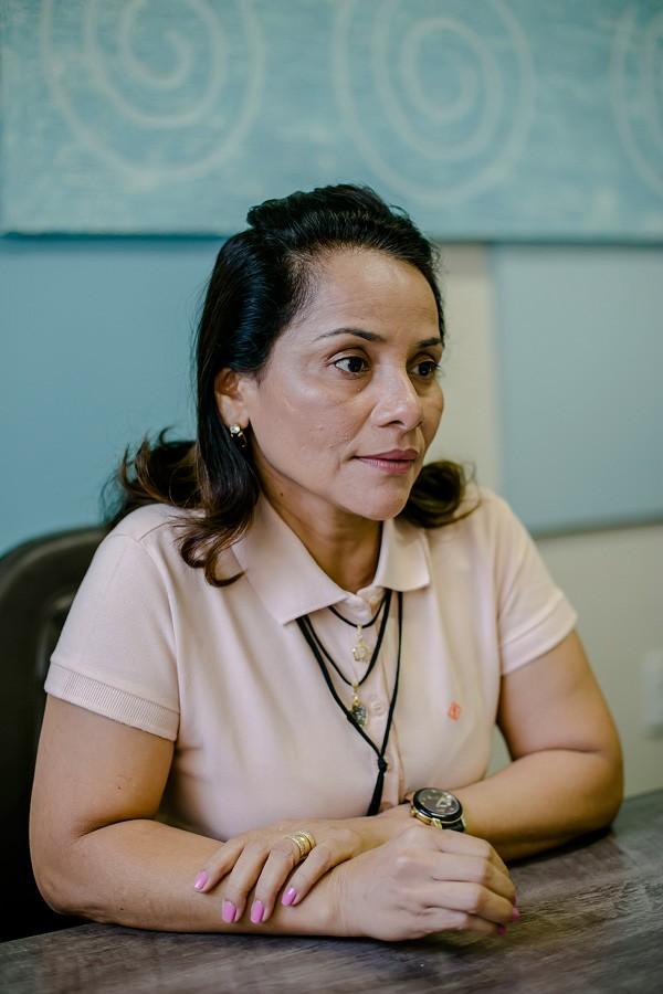maria-da-gloria-barbosa-secretaria-saude-xinguara-600x900