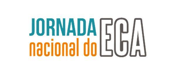 Jornada do ECA