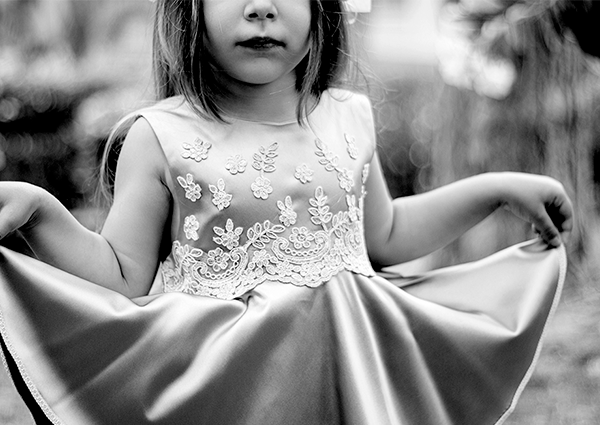 Prioridade Absoluta discute casamento infantil