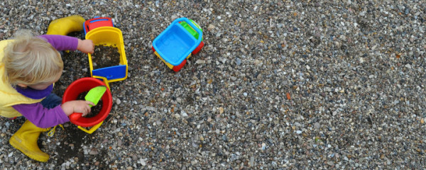 26 anos do ECA: crianças devem ter prioridade absoluta