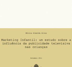 Dissertação de Mestrado_Mónica Almeida Alves_2009130843