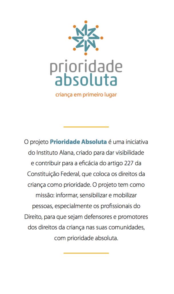 prioridadeabsoluta_folder (1)