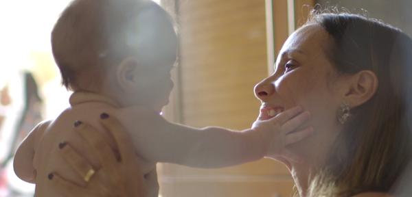 Videoconferência para educadores de São Paulo discute 'O Começo da Vida'