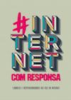 #Internet com Responsa