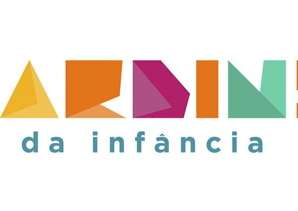 Brasília recebe a primeira edição de evento para famílias