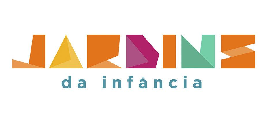 Logo: Jardins da Infância
