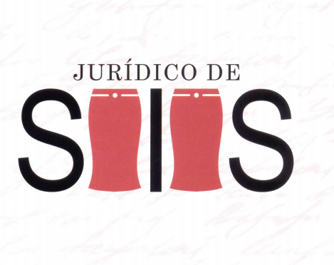 Logo do SOS Jurídico