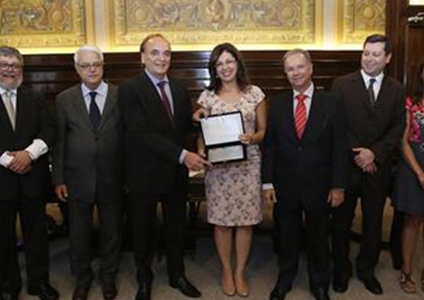 Anunciados os vencedores do 'Edital de Boas Práticas do Sistema de Garantia de Direitos da Criança e do Adolescente'