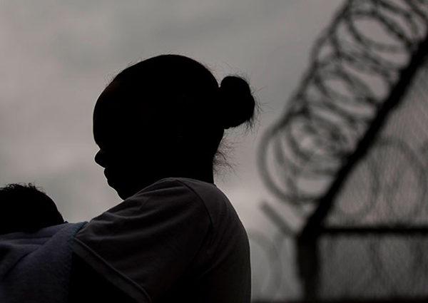 Supremo Tribunal Federal deve julgar na próxima semana habeas corpus em prol de crianças com mães em prisões