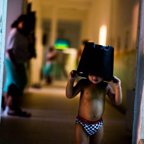 Supremo Tribunal Federal reafirma a prioridade absoluta da criança e concede habeas corpus coletivo para mães