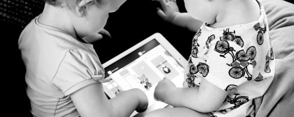 Congresso aprova projeto de Lei de proteção de dados com proteções específicas para crianças e adolescentes