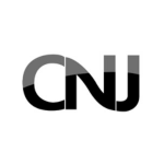 Logo CNJ