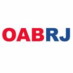Logo RJ